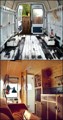 Cool Camper And Rv Remodeling Services In Georgia Beutiful Home Inspiration Truamahrainfo